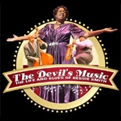 Devils Music Life and Blues of Bessie Smith Tickets