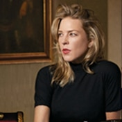 Diana Krall Boston Concert Tickets