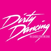 Dirty Dancing Musical Boston Show Tickets
