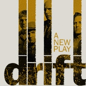 Drift Play Off Broadway Show Tickets