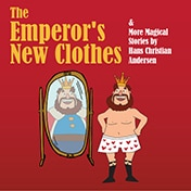 Emperors New Clothes New York City Childrens Theater Off Broadway Show Tickets