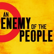 An Enemy of the People Tickets Broadway Play