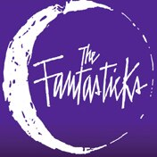 The Fantasticks Tickets Off Broadway