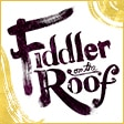 Fiddler on the Roof Broadway Musical Revivial Tickets