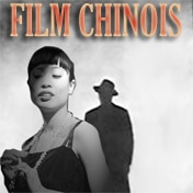 Film Chinois Off Broadway Play Tickets