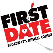 First Date Broadway Musical Tickets