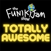 Funikijam Show Tickets Totally Awesome Summer Tickets
