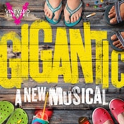 Gigantic Musical Off Broadway Show Tickets