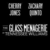 The Glass Menagerie on Broadway Tickets