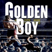 Golden Boy Broadway Play Tickets