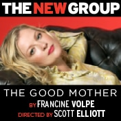 The Good Mother Play Tickets Off Broadway