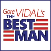 Gore Vidals The Best Man Tickets Broadway