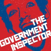 Government Inspector Michael Urie Off Broadway Show Tickets