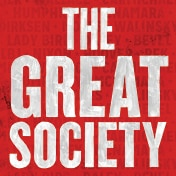 Great Society Play Broadway Show Tickets