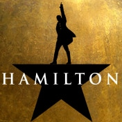Hamilton Broadway Show Tickets