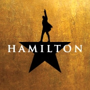Hamilton Philadelphia PA Musical Show Tickets