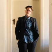 Hannah Gadsby Douglas Tour Boston Show Tickets