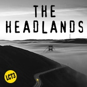 Headlands Lincoln Center Theater Play Off Broadway Show Tickets