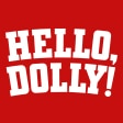 Hello Dolly Musical Broadway Show tickets
