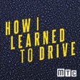 How I Learned to Drive Broadway Show Tickets