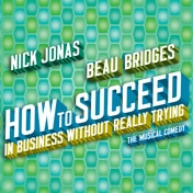 How to Succeed in Business Tickets Broadway