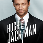 Hugh Jackman Back on Broadway Tickets
