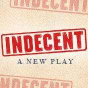 Indecent Play Broadway Show Tickets