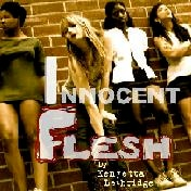 Innocent Flesh Tickets