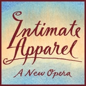 Intimate Apparel Off Broadway Show Tickets