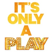 Its Only a Play Broadway Tickets Broderick Lane
