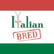 Italian Bred Tickets Off Broadway Play