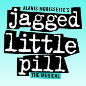 Jagged Little Pill Alanis Morissette Musical Broadway Show Tickets