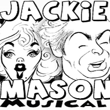 Jackie Mason Musical Off Broadway Tickets