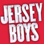 Jersey Boys Broadway Musical Tickets Philadelphia