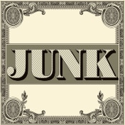Junk Lincoln Center Theater Broadway Show Tickets