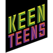 Keens Teens Festival of New Work 2020 Show Tickets