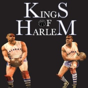 Kings of Harlem Play Off Broadway Show Tickets