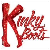 Kinky Boots Broadway Musical Tickets