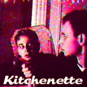 Kitchenette Off Broadway Play Tickets