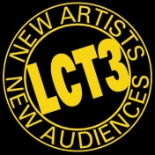 LCT3 Tickets Off Broadway