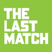 Last Match Roundabout Off Broadway Show Tickets Group Sales
