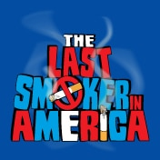 Last Smoker in America Tickets Off Broadway Musical