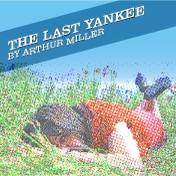 Last Yankee Tickets Off Broadway Play
