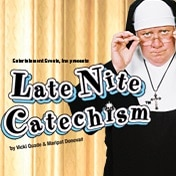 Late Nite Catechism Off Broadway Show Tickets