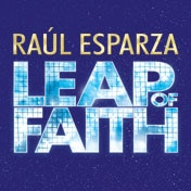 Leap of Faith Broadway Musical Tickets