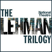Lehman Trilogy Broadway Show Tickets