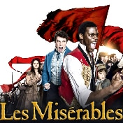 Les Miserables Broadway Musical Tickets