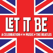 Let It Be Broadway Tickets
