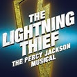 Lightning Thief Broadway Musical Show Tickets