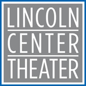 Lincoln Center Theater Tickets